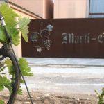 marti-grau-penedes-enoguia-05