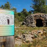 DO-Montsant-Celler-Masroig-ruta-pedra-seca-04