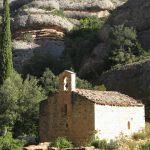 DO-Montsant-Ruta-ermita-sant-bartomeu-fraguerau-04