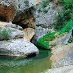 DO-Montsant-Ruta-ermita-sant-bartomeu-fraguerau-07