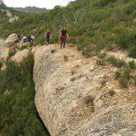 DO-Montsant-Ruta-ermita-sant-bartomeu-fraguerau-08