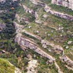 DO-Montsant-Ruta-ermita-sant-bartomeu-fraguerau-09