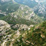 DO-Montsant-Ruta-ermita-sant-bartomeu-fraguerau-10