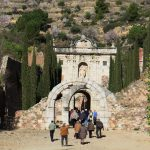 Visita-monasterio-scala-dei-priorat-01