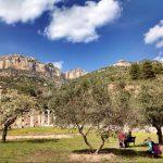 Visita-monestir-scala-dei-priorat-02