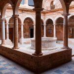 Visita-monestir-scala-dei-priorat-03