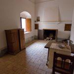 Visita-monestir-scala-dei-priorat-04