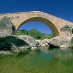 puente-viejo-cabaces-priorat