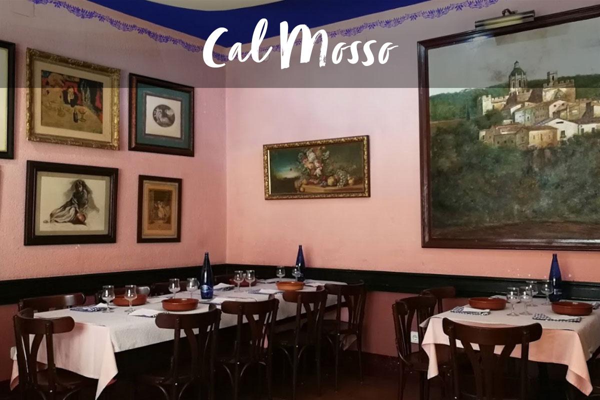 Cal-Mosso-restaurant-calsotada