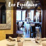 Les-Espelmes-restaurant-calsotada