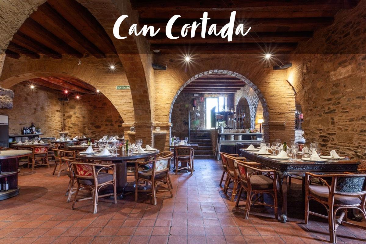 Restaurant-Can-Cortada-calsotada