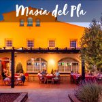 Restaurant-Masia-cal-pla-calsotada