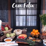 Restaurant-casa-felix-valls-calsotada