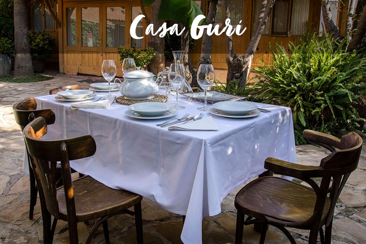 Restaurant-casa-guri-calsotada