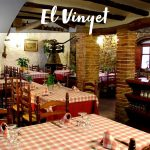 Restaurant-el-vinyet-calsotada