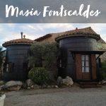 Restaurant-masia-fontscaldes-calsotada